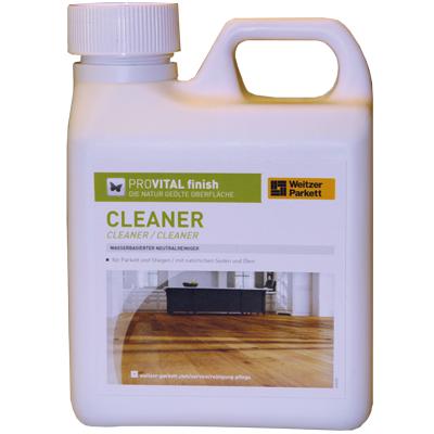 ProVital Cleaner 1 Liter