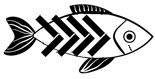 Fischgrätparkett