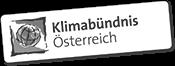 Logo Klimabuendnis
